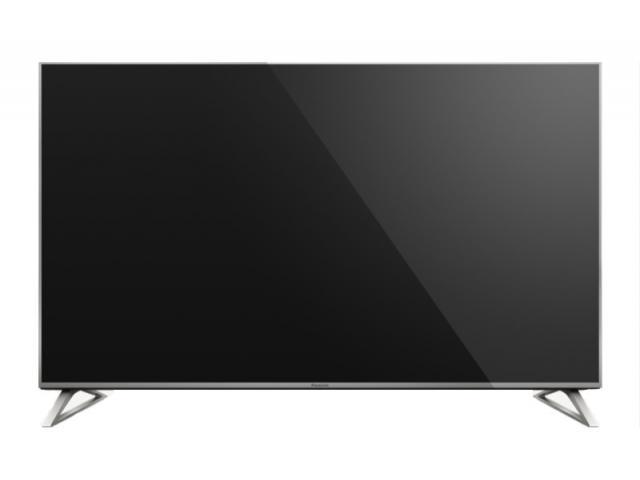 PANASONIC 4K UHD TX-58DXW734  LED TV