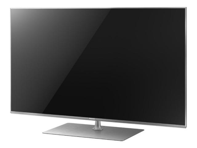PANASONIC 4K UHD TX-58EXN788  LED TV #3