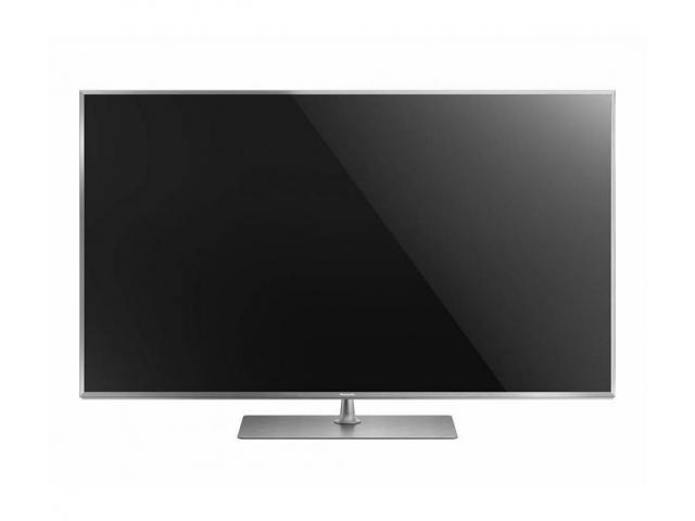 PANASONIC 4K UHD TX-58EXN788  LED TV