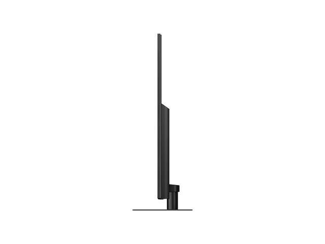 PANASONIC TX-75HXW944  4K UHD TV #2