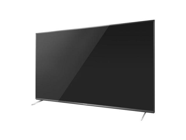 PANASONIC TX-65CW324 3D LED TV #4