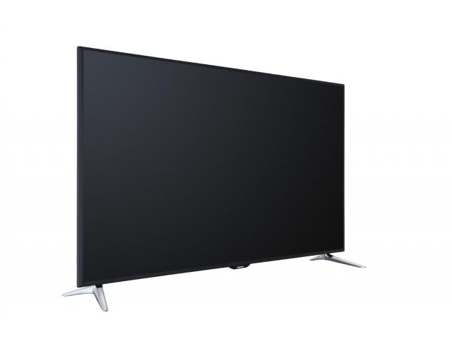PANASONIC TX-65CW324 3D LED TV #3