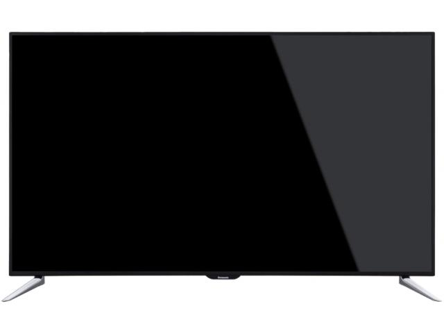 PANASONIC TX-65CW324 3D LED TV