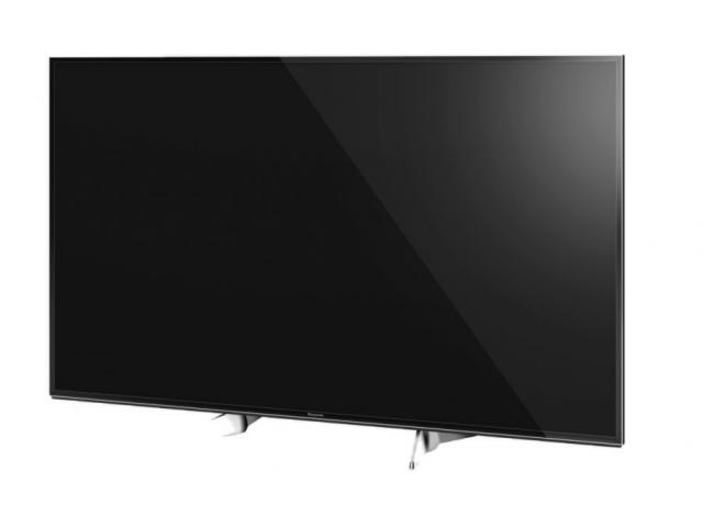 PANASONIC 4K UHD  TX-65EXW604  LED TV #3