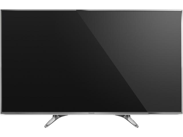 PANASONIC 4K UHD  TX-65EXW604  LED TV