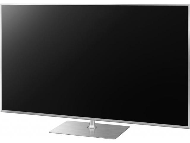 PANASONIC TX-65HXN978  4K UHD TV #3