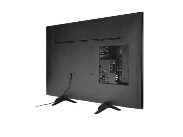 PANASONIC TX-65HXW944  4K UHD TV #3