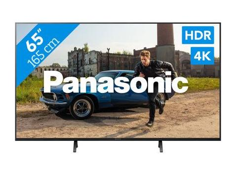 PANASONIC TX-65HXW944  4K UHD TV