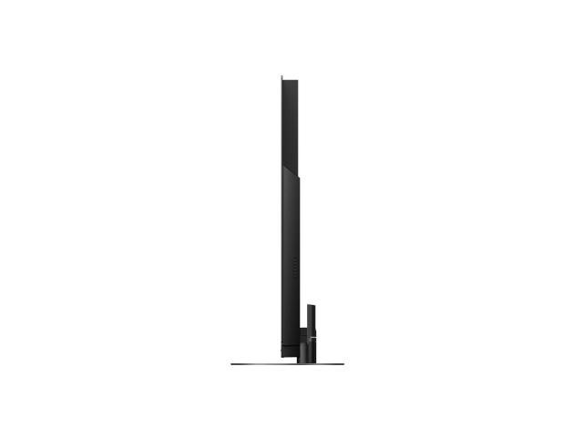 PANASONIC TX-65HZN1508 OLED TV #2