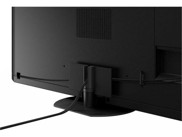 PANASONIC TX-65HZN1508 OLED TV #3