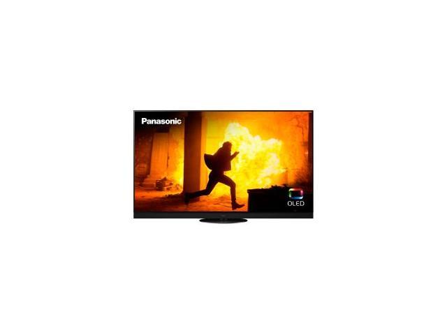 PANASONIC TX-65HZN1508 OLED TV