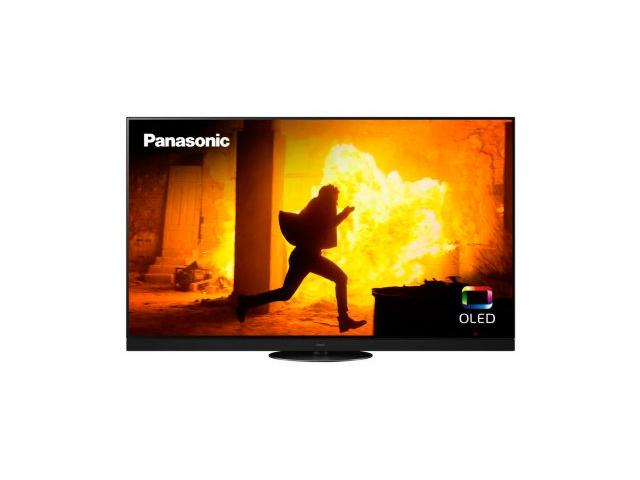 PANASONIC TX-65HZT1506 OLED TV #3