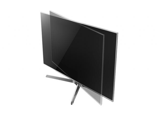 PANASONIC 4K PRO UHD TX-75EXW784  LED TV #4