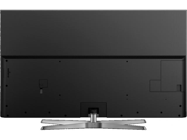 PANASONIC 4K UHD  TX-75FXW785  LED TV #3