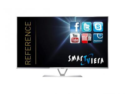 marketing implications on 3d led tv Tv & radio stage  emails & marketing  this goes further than just the question of intellectual property 3d printing and similar technologies have led to a.