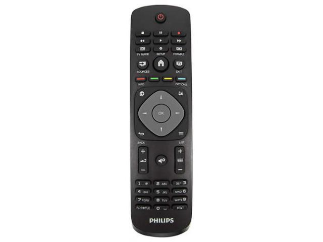 PHILIPS 24PFS5303/12  LCD TV #3