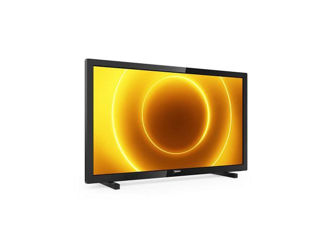 PHILIPS 24PFS5505/12  LCD TV #2