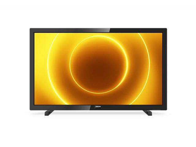 PHILIPS 24PFS5505/12  LCD TV