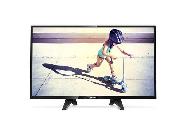 PHILIPS 32PFS4132/12  LED TV #2