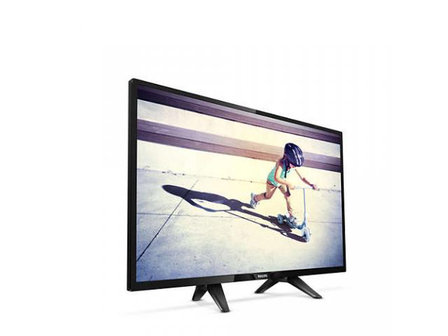 PHILIPS 32PFS4132/12  LED TV #3