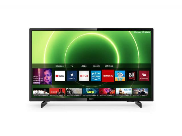 PHILIPS 32PFS6805/12  FHD LED TV #2