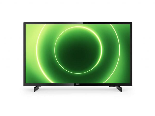 PHILIPS 32PFS6805/12  FHD LED TV