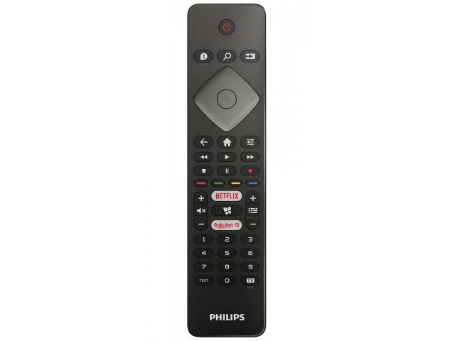 PHILIPS 32PHS6605/12  LCD TV * #2
