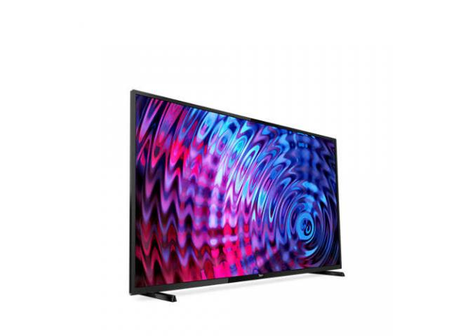 PHILIPS 43PFS5803/12  FULL HD SMART TV #2