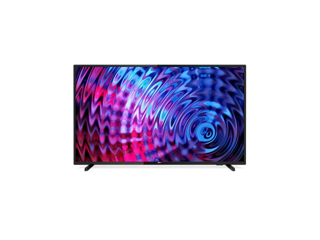 PHILIPS 43PFS5803/12  FULL HD SMART TV