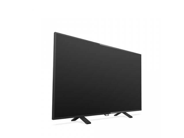 PHILIPS 43PUK4900/12  4K UHD TV #3