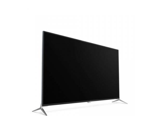 PHILIPS 43PUK7100/12 3D 4K UHD TV #2