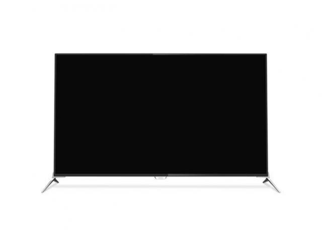PHILIPS 43PUK7100/12 3D 4K UHD TV