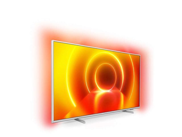 PHILIPS43PUS7855/12 /12 4K UHD TV #2