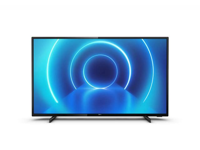 PHILIPS 43PUS7505/12 4K UHD TV