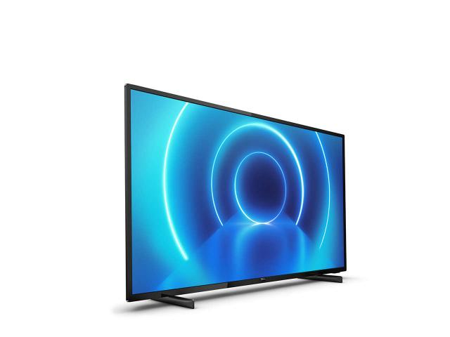 PHILIPS 43PUS7505/12 4K UHD TV #2