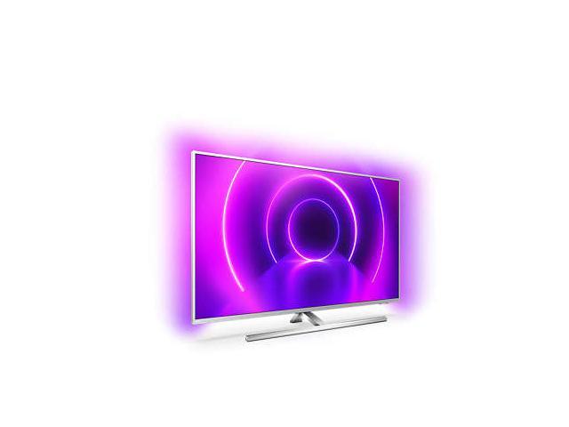 PHILIPS 43PUS8545/12  4K UHD TV #2