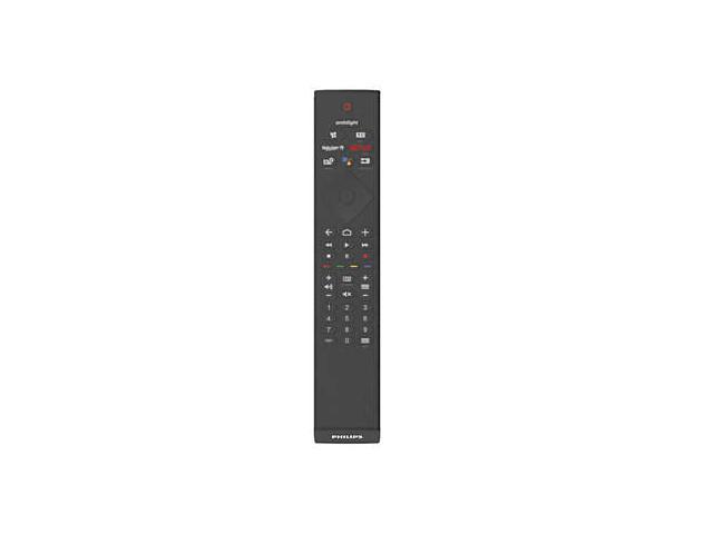 PHILIPS 43PUS8545/12  4K UHD TV #3