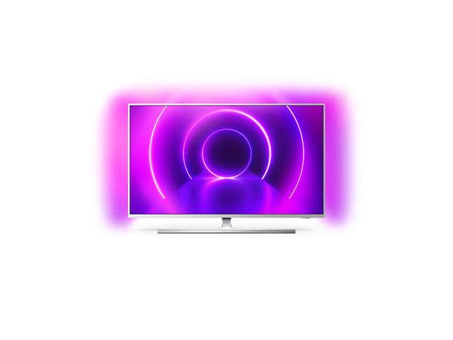 PHILIPS 43PUS8545/12  4K UHD TV
