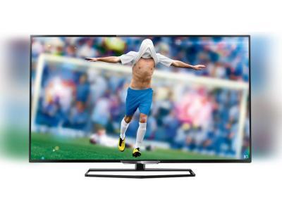 PHILIPS 47PFK6549K ambilight LED TV