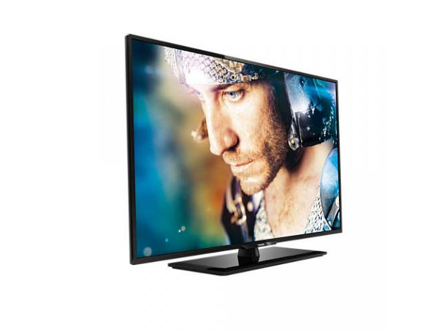 PHILIPS 48PFK5109 LED TV #2