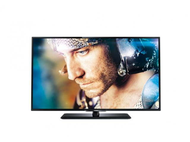 PHILIPS 48PFK5109 LED TV