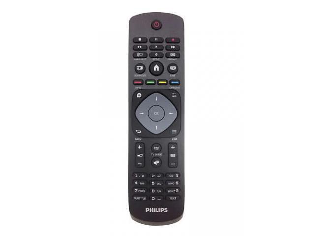 PHILIPS 48PFK6300/12  LED TV #3