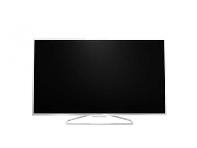 PHILIPS 48PFK6719/12 3D LED TV #3