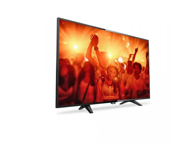 PHILIPS 49PFS4131/12  FULL HD TV #2