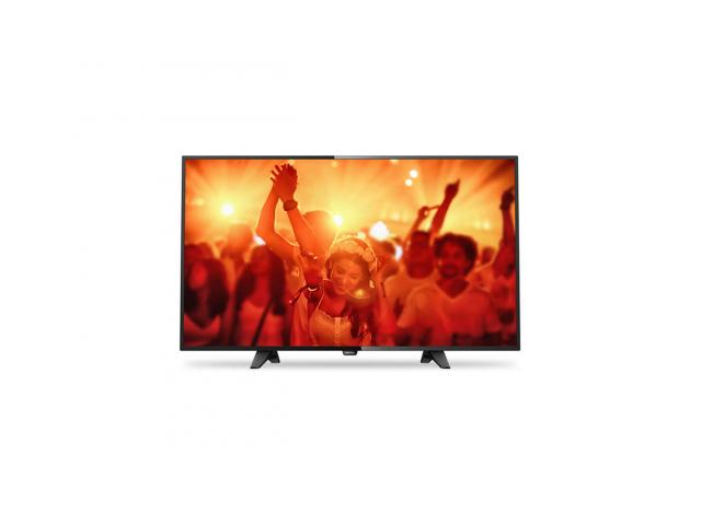 PHILIPS 49PFS4131/12  FULL HD TV