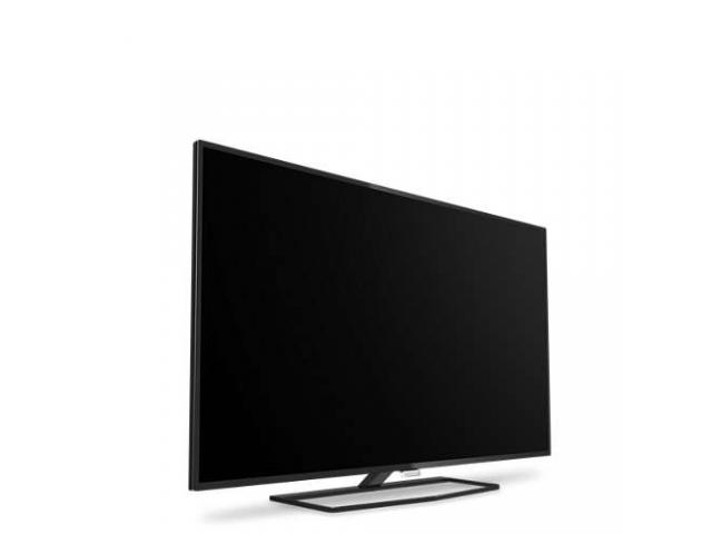 PHILIPS 50PUH6400/88  4K UHD TV #2