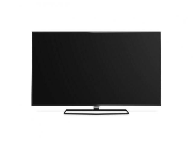PHILIPS 50PUH6400/88  4K UHD TV