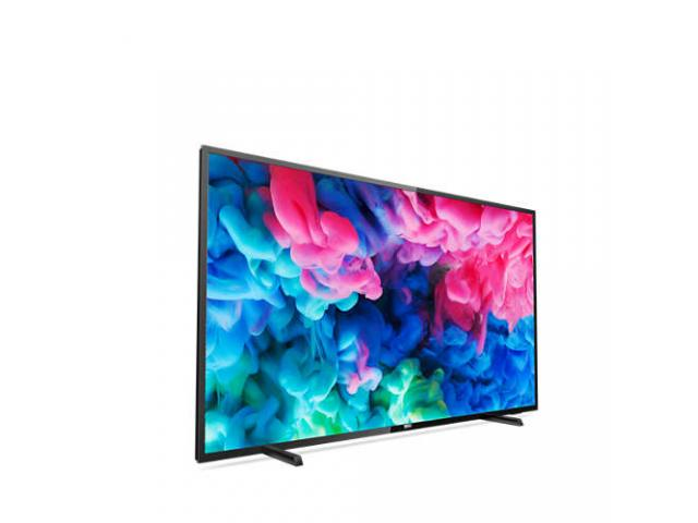 PHILIPS 50PUS6503/12  4K UHD TV