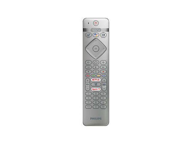 PHILIPS 50PUS7504/12  4K UHD TV #4