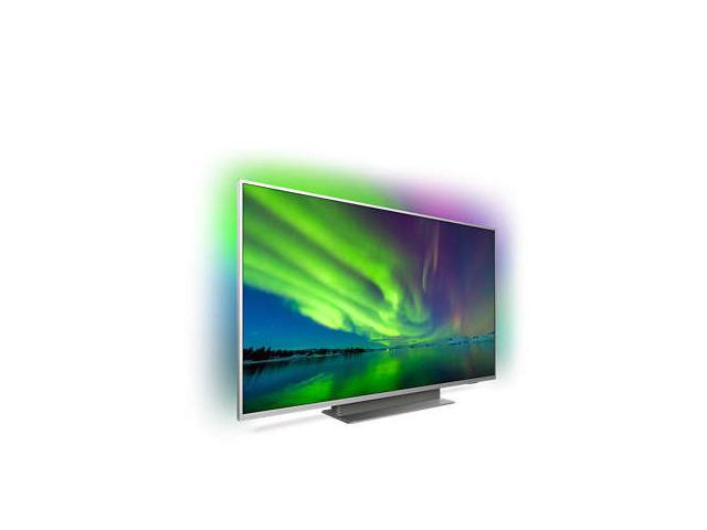 PHILIPS 50PUS7504/12  4K UHD TV #2